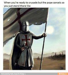 Crusades research paper. Desperate help!!!?