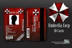 umbrella corporation - Pesquisa Google