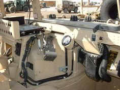 hummer h1 m998 for sale canada off roaders pinterest. Black Bedroom Furniture Sets. Home Design Ideas