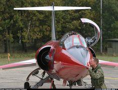 LOVE  #F104   #AeronauticaMilitareItaliana