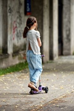 Elizabeth Cate Children S Clothing