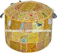 Restaurant Tables And Chairs Tapestry Bedding, Dorm Tapestry, Pouf Ottoman, Upholstered Ottoman, Bean Bag Bed, Ikea, Nursery Area Rug, Patchwork Cushion, Throw Cushions