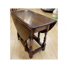 Occasional Furniture Drafting Desk, Table, Stuff To Buy, Furniture, Home Decor, Interior Design, Home Interior Design, Desk, Tabletop