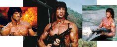 John Rambo sticks fighting | Sylvester Stallone, Rambo ,Rambo 3 Stick Fight Video.