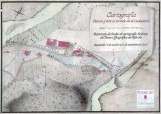 #cartografia #mapas