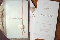 convite-casamento-praia-concha-casa-8