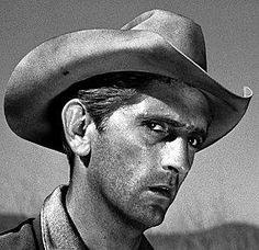 Bildergebnis für all cody gunsmoke Harry Dean Stanton, American Splendor, Le Far West, Film Stills, Westerns, Actors, Image, People, Aliens