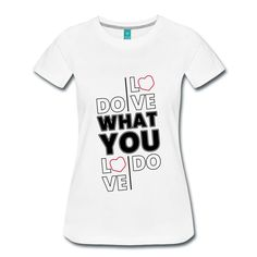 DO WHAT YOU LOVE / LOVE WHAT YOU DO https://www.facebook.com/freeleticstshirts #Yearofnoexcuses #noexcuses #freeletics #workout #Dedication #determination #sun #traindirty #fitfam #instafit #fit #fitness #ripped #muscle#cardio #sweat #summer #instasport #winner #justdoit #excercise #motivation #inspire #motivation #quote #inspiration #motivationalquote #icaniwill #icaniwillsummerbody #NoFilter #clapclap