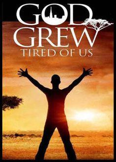 read it . watch it . research them . great book and movie. john bul dau <3