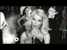 Ivy Queen - Dime - YouTube