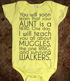 i love this! all of my nieces and nephews will have to have one!