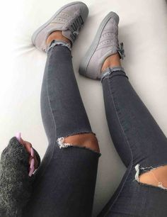 Find More at => http://feedproxy.google.com/~r/amazingoutfits/~3/NH6boZ0IL30/AmazingOutfits.page