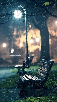 A late night after drinking and hanging out with friends. It started to rain on the walk home alone The post A late night after drinking and hanging out with friends. It started to rain on appeared first on Wallpapers. Photo Background Images, Photo Backgrounds, Wallpaper Backgrounds, Rain Photography, Landscape Photography, Photography Hacks, Photography Software, Photography Institute, Photography Gifts