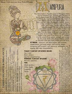 The Third Chakra (Manipura /Solar Plexus Chakra) 2 Wiccan, Magick, Witchcraft, Second Chakra, Chakra System, Spiritus, Chakra Meditation, Tantra, Book Of Shadows
