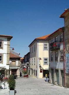 Guarda #Portugal