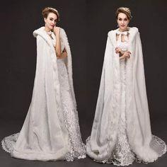 Wedding Jacket, Bridal Cape, Ivory Wedding, Little Princess, Romantic, Bride, Jackets, Dresses, Wedding Bride