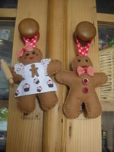 handmade christmas decorations - MoneySavingExpert.com Forums