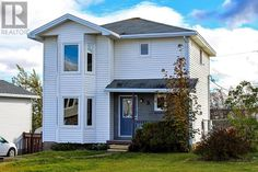 3 EAGLE Street Paradise Newfoundland (1123402)| This meticulously renovated two-storey home is situated in the highly desired trails end subdivision, just minutes from major amenities, schools and the TCH!  Buy now! For more info contact Wally Lane (709) 764-3363 wally@normanlane.ca