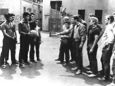 West Side Story People Wants to Play Street ball Movies Photo - 30 x 23 cm West Side Story Movie, George Chakiris, Dating Sites Reviews, Best Tents For Camping, Story People, Alternative Movie Posters, Movie Wallpapers, New Poster, Movie Photo