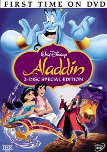 Aladdin and more of the best Robin Williams movies #robinwilliams
