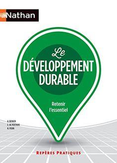 Disponible à la BU : http://penelope.upmf-grenoble.fr/cgi-bin/abnetclop?TITN=939249