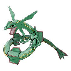 Official Artwork and Concept art for Pokemon Ruby & Sapphire versions on the Gameboy Advance. This gallery includes artwork of the Pokemon from the game. Illustrations by Ken Sugimori. Pokemon Rayquaza, Lugia, Mega Rayquaza, Pokemon Team, Pokemon Omega Ruby, Mega Pokemon, Pokemon Cards, Pokemon Maker, Draw Pokemon