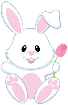 Easter Bunnies to print and cut uploaded Easter-Bunny — Yandex. Happy Easter, Easter Bunny, Easter Eggs, Bunny Crafts, Easter Crafts, Earth Day Clip Art, Ostern Wallpaper, Bunny Art, Easter Printables