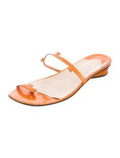 christian louboutin men sneakers replica - christian louboutin pvc slide sandals, knock off shoes for sale