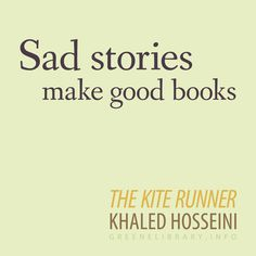 the influence of childhood in the kite runner by khaled hosseini Khaled hosseini's the kite runner is a remarkable coming-of-age novel describing and revealing the thoughts and actions of amir, a compunctious adult in the united states and his memories of his affluent childhood in the unstable political environment of afghanistan.