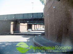 Proponen un cambio de circulación en el túnel Celedonio Escalada desde las 7 hasta las 10hs