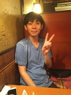 マチェーテ石井(@Mdccishi)さん | Twitter