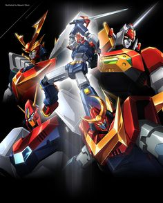 Safebooru is a anime and manga picture search engine, images are being updated hourly. Cool Robots, I Robot, Robot Art, Gundam, Combattler V, Super Robot Taisen, Robot Cartoon, Japanese Robot, Good Anime Series