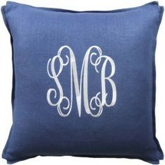 http://www.togglehome.com/collections/toggle-style-decor/products/th-solid-linen-pillow