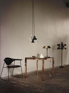 RUM – modern vintage  2011 NO. 06    Photographer: Mikkel Rahr Mortensen Stylist: Gitte Kjær Photographer Assistent: Camilla Brændgaard