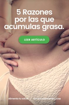 5 Alimentos para eliminar grasa abdominal • Nutrición Pereira Lose Weight, Weight Loss, At Home Gym, Herbalife, Skin Treatments, Healthy Tips, Fitness Motivation, Health Fitness, Yoga