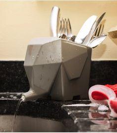Achetez un porte couvert ou un sèche brosser à dent sur lavantgardiste.com