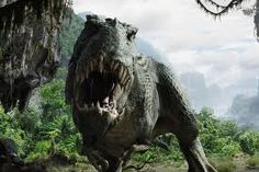 """Photo """"Tyrannosaurus Rex from the movie King Kong"""" in the album """"Movie Wallpapers"""" by Tailgun T Rex Google, Dinosaur Images, Tucson Arizona, Tyrannosaurus Rex, Movie Wallpapers, Kids Events, King Kong, Lion Sculpture, Creatures"""