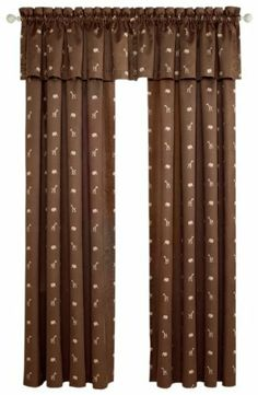 Lightcatcher Jungle  54-inch-by-84-inch Single Panel Blackout Thermal , Brown by Lightcatcher. $42.95. Jungle single printed panel on faux suede thermal engergy saving blackout 54 inches by 84 inches double linings insulating qualities easy care polyester. Machine Wash Cold Water, Separately, Gentle Cycle, No Bleach, Tumble Dry Low Heat, Iron Low Temperature. Thermal single printed panel plush faux suede; Double lined blackout; Insulates, filters sun, reduces no...