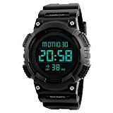 #DailyDeal Digital Watch for Men Large Number Sports Watches with Waterproof Stopwatch Countdown Alarms EL...     Digital Watch for Men Large Number Sports Watches with Waterproof Stopwatch Countdown https://buttermintboutique.com/dailydeal-digital-watch-for-men-large-number-sports-watches-with-waterproof-stopwatch-countdown-alarms-el-ligh/