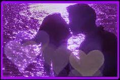 Hechizos de poder: Como hacer un hechizo de amor casero