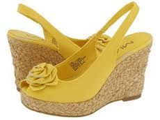 yellow shoes - Google Search