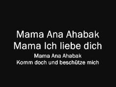 47 Musik Ideas Youtube German Songs Bremen Germany
