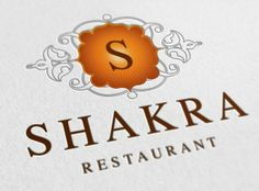 A Pixellogo template review about Logo-2340, a timeless elegant logo with an oriental feel to it. This logo template is perfect for any kind of restaurant business, or maybe other kind of brands that want to freshen up their brand identity with a logo design with atemporal style. #logo #design  $29.00
