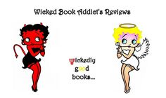 Wicked Book Addict's Reviews Romance, especially erotic.