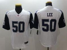 c32e3ffcb Men 80 Jerry Rice Jersey Football San Francisco 49ers Jersey