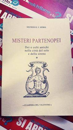 Our books.  #iocistolibreria #lalibreriaditutti #stamperiadelvalentino #napoli #books #education #italy #design #cover #coverdesign   http://www.iocistolibreria.it