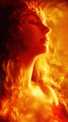 The perfect BeStrong Flames Fire Animated GIF for your conversation. Discover and Share the best GIFs on Tenor. Gifs, Gif Kunst, Fantasy World, Fantasy Art, Lady Fantasy, Animiertes Gif, Foto Gif, Fire Art, Light My Fire