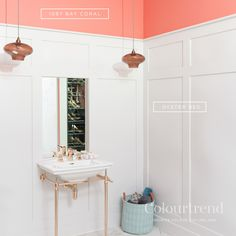 Colourtrend paint available at Gardiner Haskins Bristol and Cirencester store Oyster Bed, Storing Paint, Inspired Homes, Colourtrend Paint, Color Trends, Diy Decor, Trending Paint Colors, Colorful Interiors, Interior Decorating