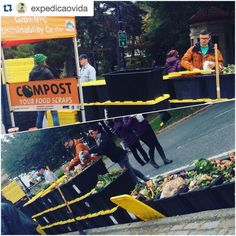 #Repost @expedicaovida with @repostapp.  Gente olha que...