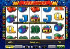 http://www.reel-king.info/lostconnection.html - slot machine Reel King Make sure you view our website. https://www.facebook.com/bestfiver/posts/1425473174332320